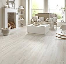 White Oak Laminate Flooring For Living Room With Fireplace Grey Ideas