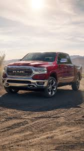 100 Free Cars And Trucks Download 2019 RAM 1500 Wallpaper By RicoTheBeast 9b On