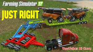 LOW LOADER - Mod For Farming Simulator 2017 - 3 Axis Truck Loader 2 Walkthrough Level 17 Youtube 16 Truck Loader Forklift With Full Load Onpallet In A Warehouse Buy The Crew On Ps4 Xbox One Pc Ubisoft Us Cool Math Games Two World Rapide Nirapplication Schuitemaker Machines Bv Products Curbtender Inc Bull Sugar Cane Grab Manufacturers Low Loader Mod For Farming Simulator 2017 3 Axis China Cstruction Machinery Shovel Wheel Ton Zl20 Photos