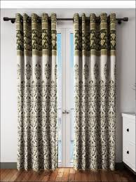 Beaded Door Curtains Walmart by Furniture Fabulous Big Lots Window Blinds Curtain Shop Maine How
