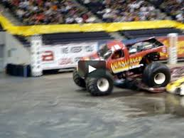 Gunslinger On Vimeo New Orleans La Usa 20th Feb 2016 Captains Curse Monster Truck Rare Hot Wheels Monster Jam Gunslinger With White Wheels Monster Truck Show Images Vintage Farmhouse Pictures Lg G Gopro Drone Video Hickory Motor Jam Tampa Recap January 17 2015 Next Show Feb 7th Oldtown060714 Youtube Central Florida Top 5 What Id Do Differently Dennis Anderson Feature Car And Driver Team Meents Vs World Finals Racing Quarter 2014 Mud Fall Season Points Series Trigger King Rc Slinger Trucks Wiki Fandom Powered By Wikia