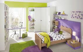 room design 4 purple green bedroom modern kid s