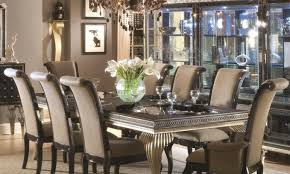 Big Lots Dining Room Sets by Dining Room Beautiful Duncan Phyfe Dining Chairs Room Pair Of