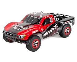 Traxxas Slash 4X4 Brushless 1/10 RTR Short Course Truck (Mark ... Rc Adventures Traxxas Summit Running Video 4x4 Truck With New Stadium Super Trucks Lincoln Electric Canada Car Action Exclusive Traxxas Announces Allnew Xmaxx And We 110 Slayer Pro 4wd Nitropower Sc Rtr Tsm Tra590763 Captains Curse Monster Jam Monster Trucks Summit 6x6 The Rcsparks Studio Online Nitro For Sale Tamiya Losi Associated More Unlimited Desert Racer Udr Rigid Industries Hobbies Hawk 2 Vintage Rc Rare White Nylon Upgraded Motor Truck Tour Is Roaring Into Kelowna Infonews Traxxas Slash Lcg Review2 Trucks Sale Youtube Destruction Tour Tickets Buy Or Sell