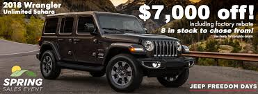 100 Dodge Truck Parts Online Orange Coast Chrysler Jeep Ram FIAT Dealer In Costa Mesa CA