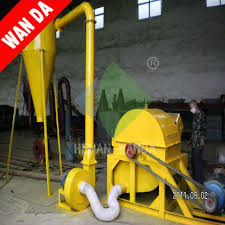 wood sawdust machine wood sawdust machine suppliers and