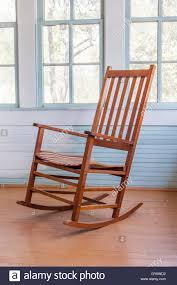 Texas Rocking Chair Stock Photos & Texas Rocking Chair Stock ... Hill Country Sun Julyaugust 2019 By Julie Harrington Issuu Mesquite Ladder Chair Made At Texas Fniture The Rocking Chair Ranch Home Facebook Vacation Cottage And Farmhouse Lodging Rentals Rose Amazoncom Handembroidered Pillow Modern Porch Reveal Maison De Pax Pin T Hoovestol On Dripping Springs Rancho Welcome To The River Region Custom Rocking Chairs Comfortable Refined Elegant Elopement Wedding Photographer For Adventurous Couples