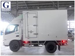 Refrigerator Truck Refrigerated Truck Isolated Stock Photo 211049387 Alamy Intertional Durastar 4300 Refrigerator 2007 3d Model Hum3d Japan 3 Ton Small Freezer Buy Classic Metal Works N 50376 Ih R190 Carling Matchbox Lesney No 44 Ebay China 5 Cold Plate For Jac 4x2 Mini Photos Efficiency Refrigerated Truck Body Saves Considerably On Fuel Even Icon Vector Art More Images Of Black Carlsen Baltic Bodies Amazoncom Matchbox Series Number Refrigerator Truck Toys Games