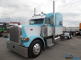 2004 Peterbilt 378 For Sale In Springfield, MO By Dealer Clouse Motor Company Springfield Mo New Used Cars Trucks Sales Offroad Truck Accsorieshigher Standard Off Road Box For Sale Mo Commercial Vans Vehicles Peterbilt Of The Larson Group Welcome To Worthey Inc Rogersville Mdp Motors Semi Trailers Tractor 4227 W Church St 65802 Terminal Property Huberts 2014 Chevrolet Cruze Never Say No Auto