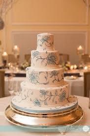 65 best Fondant Wedding Cakes images on Pinterest