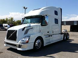 100 Lone Mountain Truck Sales
