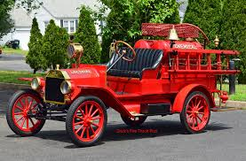 Cheshire - Zack's Fire Truck Pics 1914 Ford Model T Fire Truck Vintage Motors Of Sarasota Inc F1451 Chicago 2015 Driving A Firetruck In Service When Woodrow Wilson Was President Wsj With Crew Icm Holding Plastic Model Kits Military 124 W2 Kit Hobbymodelscom Engine Pin Szerzje Jozsef Cspe Kzztve Itt Vetern Autk Pinterest Mhattan New York Usa 1st Apr Fdny Chief 1924 1910 Hyman Ltd Classic Cars 1926 This Is F Flickr Modelimex Online Shop