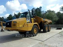 Caterpillar 725C For Sale St. Augustine, FL Price: $305,000, Year ... Chip Dump Trucks Ford In Florida For Sale Used On Buyllsearch Freightliner Flatbed Dump Truck For Sale 1238 2003 Sterling L8500 Single Axle Truck Caterpillar 3126 250hp 2007 Columbia 2536 Intertional 4900 2018 New Isuzu Npr Hd Crew Cab14ft Alinum Landscape Peterbilt Ca 2014 Bell B40d Articulated 4759 Hours Bartow Home I20 Equipment Equipmenttradercom