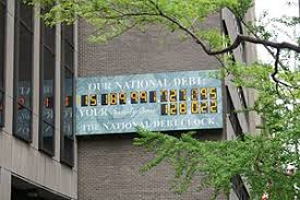 Clock Wonderful World Debt Clock Ideas China Debt Clock US Debt