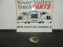100 Valley Truck And Trailer Caterpillar 3176 Engine Part