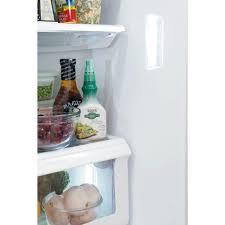 Counter Depth Refrigerator Width 30 by Frigidaire 36