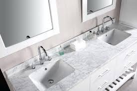 Small Double Sink Vanity Uk by Vanities 48 Double Sink Vanity Double Sink Bathroom Vanity