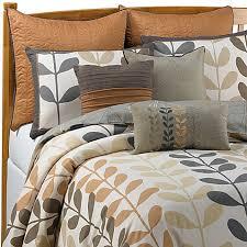 Bed Bath Beyond Duvet Covers by Urban Studio 3b Amber Grove Duvet Cover Mini Set 100 Cotton