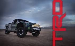 TRD - BJ Baldwin Trophy Trucks Wallpapers Wallpaper Cave Prt Wheels Trophy Truck Crash During The 2012 Rage At River Bj Baldwin 1280x1024 Pinterest Offroad Ford Truck Save Our Oceans 2017 F150 Raptor Heads To Best In Desert Offroad Race Video Kmc And Fox Sponsored Jesse Jones Battles Baja 500 Off 1966 F100 Flareside Abatti Racing Trophy Truck Fh3 Axial Yeti Score Massive Dirt Action Remote Addicted Watch Jump A Nissan Gtr With A Photo Gallery Jumps Over Ghost Town Sets World Distance Record 61389 1920x1080 Px Hdwallsourcecom