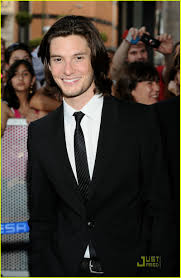 Ben Barnes Smolders In Spain: Photo 1240551 | Anna Popplewell, Ben ... Ben Barnes Smolders In Spain Photo 1240631 Anna Popplewell Fewilliam Moseley French Pmiere 127 Besten William Moseley Bilder Auf Pinterest Narnia Cap D The Chronicles Of Prince Caspian Sydney Pmiere Photos Of Narnias Will Poulter William Tripping Through Gateways Fans Wmoseley Twitter Cross Swords Oh No They Didnt 122 Best Images On