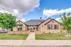 3 Bedroom Houses For Rent In Lubbock Tx by Homes For Sale In Lubbock Tx 300 000 To 400 000