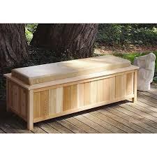 Plastic Garden Storage Bench Seat by Best 25 Outdoor Storage Benches Ideas On Pinterest Pool Storage