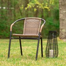 Brown Rattan Stack Chair TLH-037-DK-BN-GG   RestaurantFurniture4Less.com Shop Costway 4 Pieces Patio Fniture Wicker Rattan Sofa Set Garden Tub Chair Chairs Increase Beautiful Design To Your House Rattan Modern Shell Retro Design Outdoor Ding Asmara Oliver Bonas New Black Poly Spa Surround Hot Chic Tropical Cheap Find Deals On Line At Round Fan Lily Loves Shopping Gray Adrie By World Market Products Sets