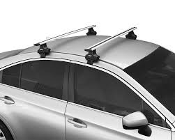 Ors Racks Direct Yakima Thule Roof Rack Truck Racks For 2016 Car ... Thule Truck Rack Bed Canada With Tonneau Cover Ladder Etrailer Review Racks For Pickup Trucks Of The Bike Pins I Liked Pinterest Bike Rack Wonderful 10 Maxresdefault Lyricalembercom Xsporter Used Pro 500xt How To Build A Kayak Trrac One Alinum System One Sale Together Installation Toyota Tundra With Height Adjustable My Lifted Ideas Famous Design 2018