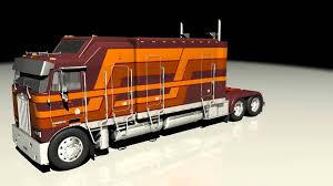 Atds Truck Driving School - Best Truck 2018 Atds Truck Driving School Home Facebook Pin By Nico Lievens On Trucks Pinterest Fildes European Telefot Project Benefit Cost Analysis For Satnav Atdsi About Tennessee Ion Mobility Action Spectroscopy Of Flavin Dianions Reveals Best 2018 Wichita Falls Tx Resource K100kenworth Hash Tags Deskgram Career Opportunities Atds Tmc Transportation Twitter Cgrulations To Orientation Honor Food Stores