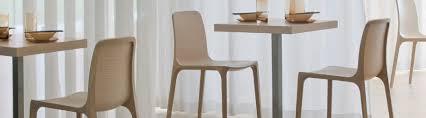 stilvolle designer stühle aus holz i holzdesignpur