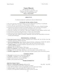 Sample Resume For An Office Assistant Admin Template Cv Pdf 2