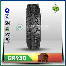 Best Chinese Brand Rim 22.5 Truck Tire 295/80r22.5 315/80r22.5 Off ... Lease A Brand New Ford F150 For No Money Down Youtube Best Quality China Famous Jac Tractor Truck 2015 Q3 Sales Update Suvs Leading The Growth Autotraderca Export Chinese Dynamite Transport Buy Food Truck Vendors Price Of Sweeper Get Used Scania Trucks Sale Online By Kleyntrucks On Deviantart Daf Driver Magazine Autumn 2016 Smith Davis Press Issuu 2017 Raptor Photos Gallery Us At Your Service Heating Air Kickcharge Creative Kickchargecom Tire Tires Brands For Diesel Motsports What Is Best Your Performance Parts
