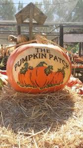 Oak Glen Pumpkin Patch Yucaipa by 60 Best Yucaipa Images On Pinterest Yucaipa California Empire