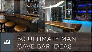 Backyards : Mesmerizing Ultimate Man Cave Bar Ideas Youtube 108 ... Man Cave Envy Check Out She Sheds Official Building New Garage For My Ssr Chevy Forum Shed Garden Office A Step By Guide Youtube Best 25 Cave Shed Ideas On Pinterest Bar Outdoor Living Space Is The Mancave Turner Homes The Backyard Man Cave Decorating Fill Your Home With Outstanding Fniture For Backyard 2017 Backyard Pictures 28 Images Faith And Pearl What Makes A Bar Images On Remarkable Storage Pubsheds Trend