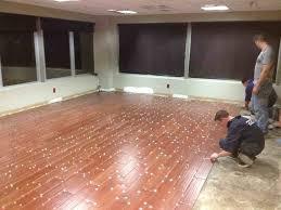Menards White Subway Tile 3x6 by Ceramic Floor Tile That Looks Like Wood Inlay Look 99 Stirring