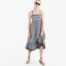 women u0027s dresses party work u0026 casual dresses j crew