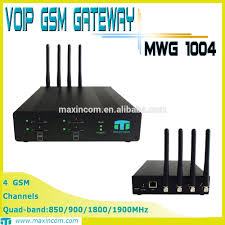 List Manufacturers Of 3g Voip Gateway, Buy 3g Voip Gateway, Get ... List Manufacturers Of Asterisk Phone Buy Get Voip Raspberry Pi Fxo Fxs Pante Us20150582 Order Management System With Order Change Goip 1 Voipgsm Gateway For Channel Goip Sk 32128 Gsm Sms Gateway Rj11 Adapter Pbx Sver Sip Discount Suppliers And At Patent Us20150676 An 32 Port Router Selling Nonvoip Usa Verification Rogue Labs
