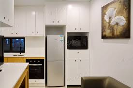 100 One Bedroom Granny Flats Luxury Prefab Container House Luxury One Bed Room Modular Homes Granny Flats View Prefab Container House Luxury Novadeko Product Details From