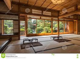 100 Tea House Design Interior Of Japanese With Zen Garden Kyoto Japan