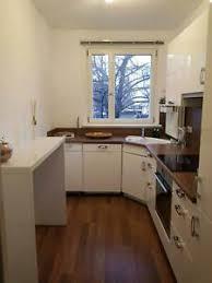 küchen aktuell möbel gebraucht kaufen ebay kleinanzeigen
