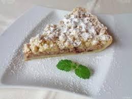 15 birnen tarte ohne ei rezepte kochbar de