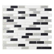 ceramic tile distributors aberdeen image collections tile