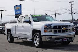 South Portland Used Chevrolet Silverado 1500 Vehicles For Sale Near ... Canton Used Vehicles For Sale Chevy Trucks For By Owner My Lifted Ideas Chevrolet Apache Classics On Autotrader Knox Silverado 1500 Don Ringler In Temple Tx Austin Waco Med Heavy Trucks For Sale S10 Wichita Ks Best Truck Resource Car Dealership Near Buford Atlanta Sandy Springs Roswell In Maxresdefault Cars Design Military Discounts Members One Clean Carfax 4x4 Duramax Turbo Diesel Chicago At Advantage