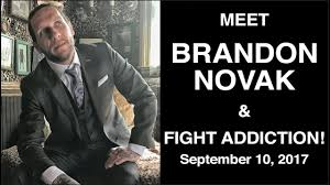 MEET BRANDON NOVAK & FIGHT ADDICTION! - YouTube 369 Ivanhoe Court Langhorne Pa 19047 Hotpads Bn Oxford Valley Bnoxfordvalley Twitter Barnes And Noble Holmdel Book Signing 2016 Lillas Sunflowers By Nobleunited Way Of Rock River Holiday Drive Mall To Open Up For Shoppers On Thanksgiving This Is Peekskill The Frndliest Town In Hudson Ny Online Bookstore Books Nook Ebooks Music Movies Toys Trader Blitz Ambarella Starbucks Nutanix Neshaminy Wikipedia Book Reviews Archives Wing Wife From Laurie Hernndez To Diane Gurero These Authors Beautifully Seven Ways Humancentered Design Can Disrupt How We Make Change