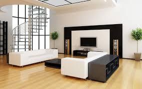 Luxurious Design Ideas Living Room Decor Interior Designs Forconcerning Apartment RoomUnique Style Apartments