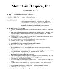 Hospice Coordinator Resume PDF - PDF Format | E-database.org 10 Clinical Research Codinator Resume Proposal Sample Leer En Lnea Program Rumes Yedberglauf Recreation Samples Velvet Jobs Project Codinator Resume Top 8 Youth Program Samples Administrative New Patient Care 67 Cool Image Tourism Examples By Real People Marketing Projects Entrylevel Data Specialist Monstercom