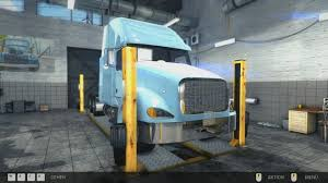 Truck Mechanic Simulator 2015 Gameplay 1080p - YouTube Onestop Truck Repair Auto Services In Azusa Se Smith Sons Motorhome Rv And Near Colorado Springs Co Turbo Center Video Tour Diesel Guerra Truck Center Heavy Duty Shop San Antonio Basil Ford New Dealership Cheektowaga Ny 14225 247 Help 2103781841 Creative Ideas Big Tire Near Me Huge Lifted Up 4x4 Ford And Trailer Shops Best Resource Arlington Dans Roadside Assistance Automotive Service Atv Motorcycle Suv Hayward Pating Collision
