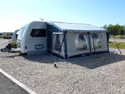 Seasonal Caravan Awning Caravan Porch Awnings From Awning Cheap ... Sunncamp Envy 200 Compact Lweight Caravan Porch Awning Ebay Bradcot Portico Plus Caravan Awning Youtube 390 Platinum In Awnings Air Full Preloved Caravans For Sale 4 Berth Kampa Rally Air Pro 2017 Camping Intertional Best 25 Ideas On Pinterest Entry Diy Safari Xl Charcoal And Grey Porch Easygrip Steel Iseo 2 Quick Easy To Erect Porches Mobile Homes