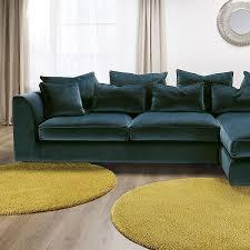 Teal Living Room Set by Inspiring Teal Living Room Furniture And Best 10 Teal Corner Sofas