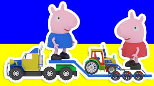 Excovator Clipart Tow Truck 24 - 1280 X 720 | Dumielauxepices.net Tow Truck By Bmart333 On Clipart Library Hanslodge Cliparts Tow Truck Pictures4063796 Shop Of Library Clip Art Me3ejeq Sketchy Illustration Backgrounds Pinterest 1146386 Patrimonio Rollback Cliparts251994 Mechanictowtruckclipart Bald Eagle Fire Panda Free Images Vector Car Stock Royalty Black And White Transportation Free Black Clipart 18 Fresh Coloring Pages Page